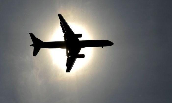 Ukraine says evacuation plane hijacked in Kabul, diverted to Iran: report