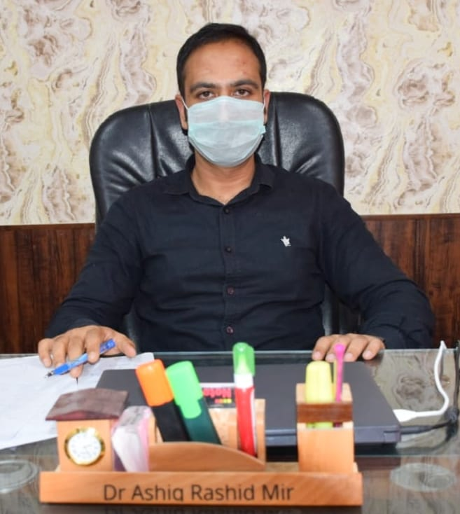 Next 100 days crucial regarding 3rd wave of Covid Pandemic: WHO expert