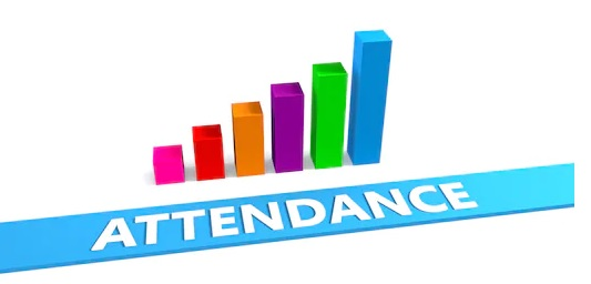 Govt Empowers SDMs To Check Attendance Of Employees In Offices