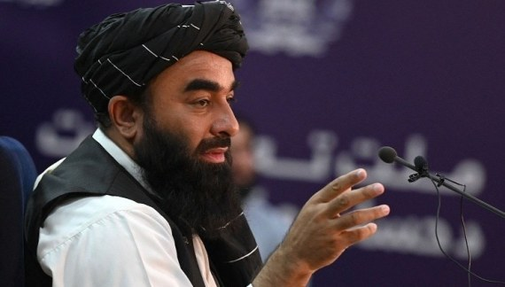 Taliban expand interim cabinet, double down on all-male team