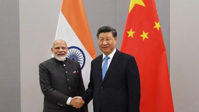 PM Modi To Chair BRICS Summit, China's Xi Jinping To Attend Via Video