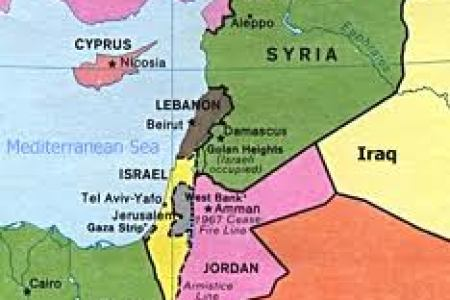 Israel map today another maps get maps on hd full hd another maps christianity israel and the jews iv the world of the bible map of biblical lands maps israel map political israel map political independent stock gumiabroncs Choice Image