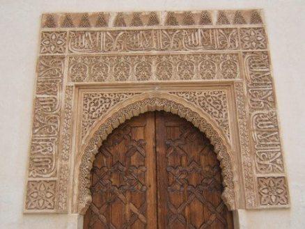 alhambra-palace-18-02-31
