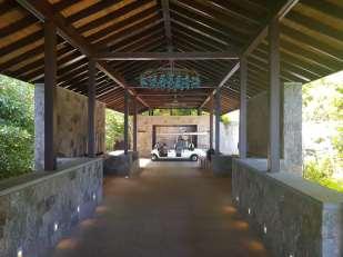 Four-Seasons-Seychelles-for-a-Muslim-friendly-honeymoon14resized