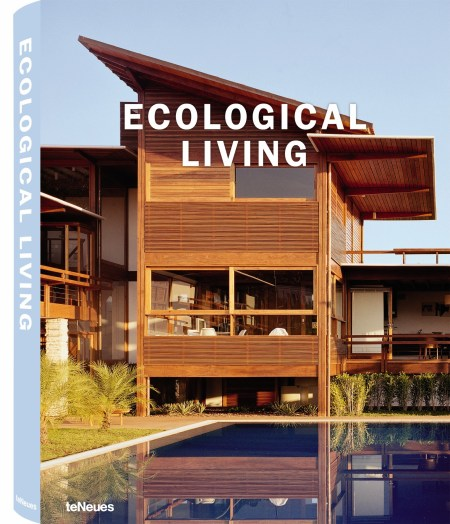 Ecological living