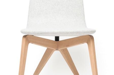 chaise-4