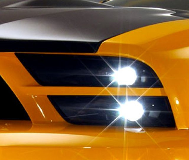 Remember The Mustang Gtr I Found A Body Kit Coming Soon From Mrbodykit Com