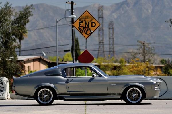 Mustang-Eleanor-60thAnniversary-Mustang (8)
