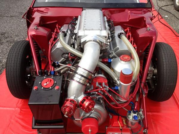 2000-Mustang-2