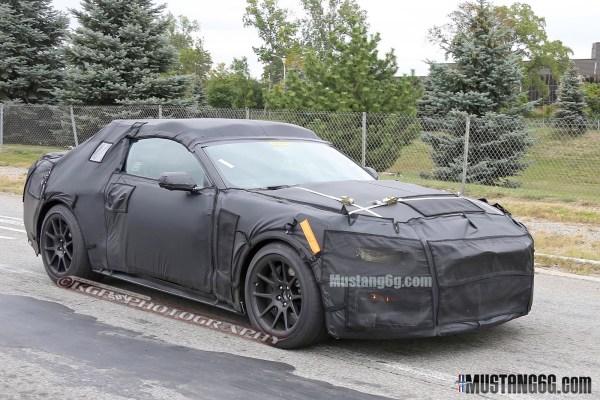 S550-Mustang-Spyshtos (2)