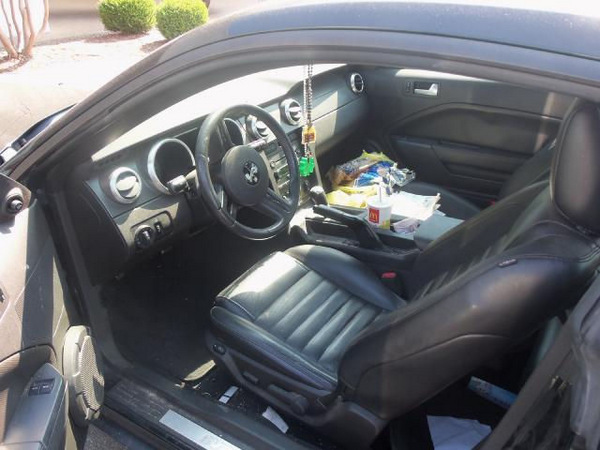 2007-GT500