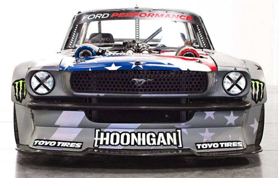 The Hoonicorn V2 is more complex than you might think.