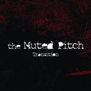 'Transition' album cover