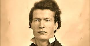 Mark Twains Civil War