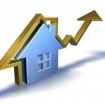 Salt Lake City housing market on the upswing
