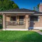 Great Starter Home or Rental