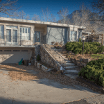 Millcreek Homes – Modern Remodel Underway