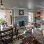 Adorable Sugarhouse Home For Sale