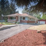 Winner on Wilson Ave – Salt Lake Remodeling