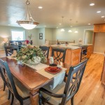 Winner in South Jordan – Buy a Home with Horse Property