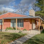 Remodeled Home Perfect For SLC Living