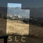 Salt Lake This Is The Place – Part 4