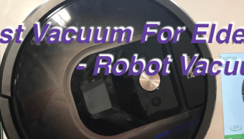 79 Best Robot Vacuum Names | Them Vacuums