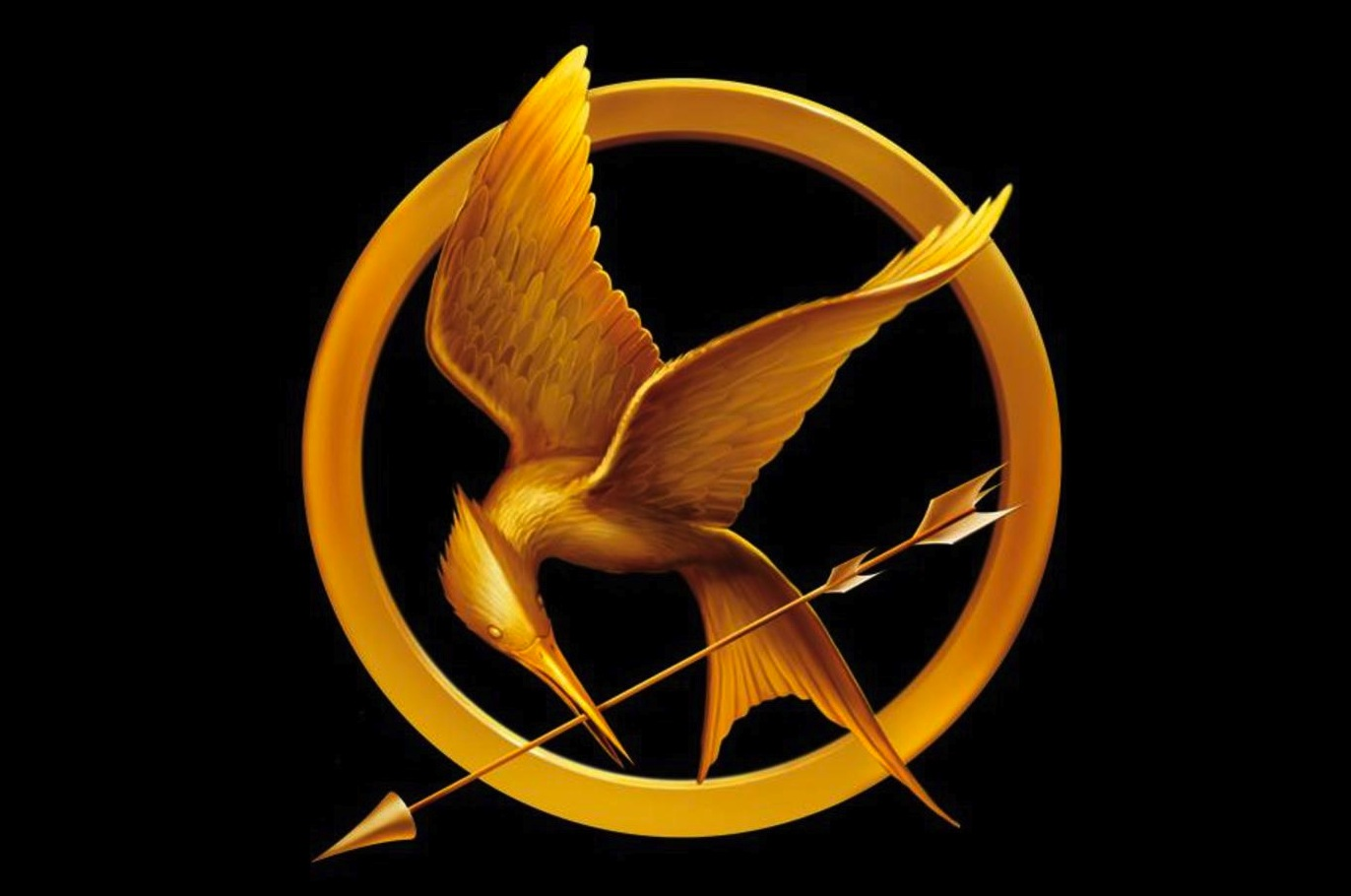 The Hunger Games Leaves Me Hungry For More