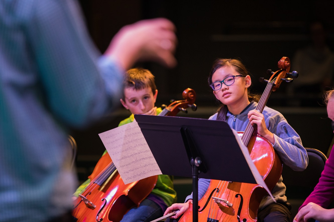 MLC Educational - Youth Orchestra (45 of 52)_WEB