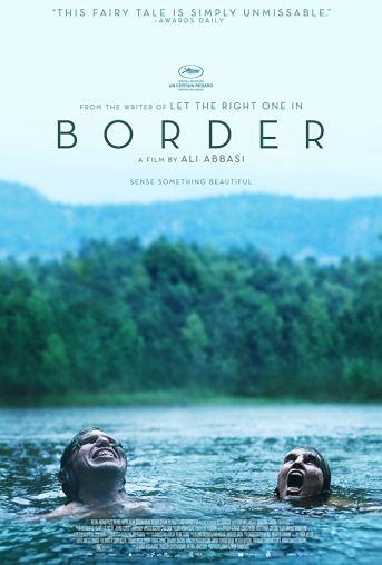 border 7