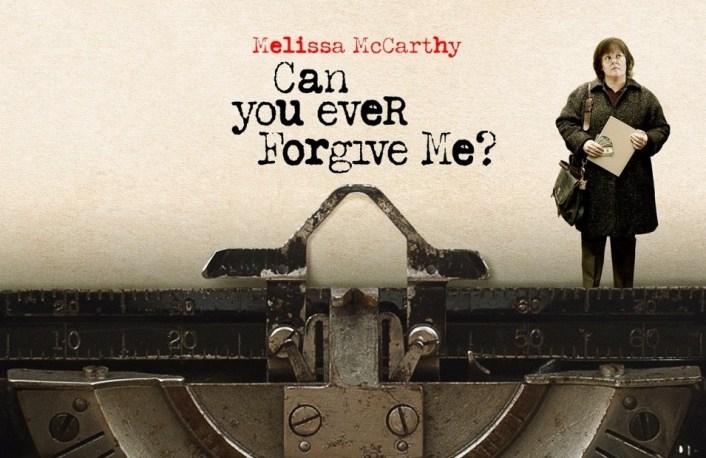forgive 8