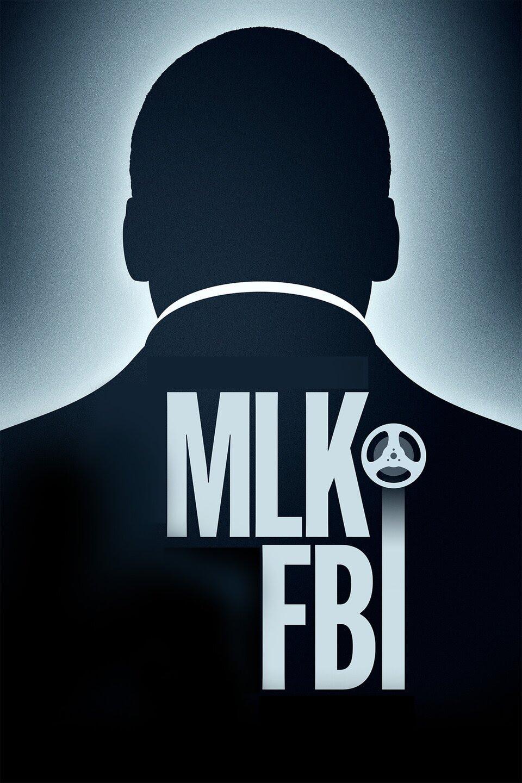 MLK 1