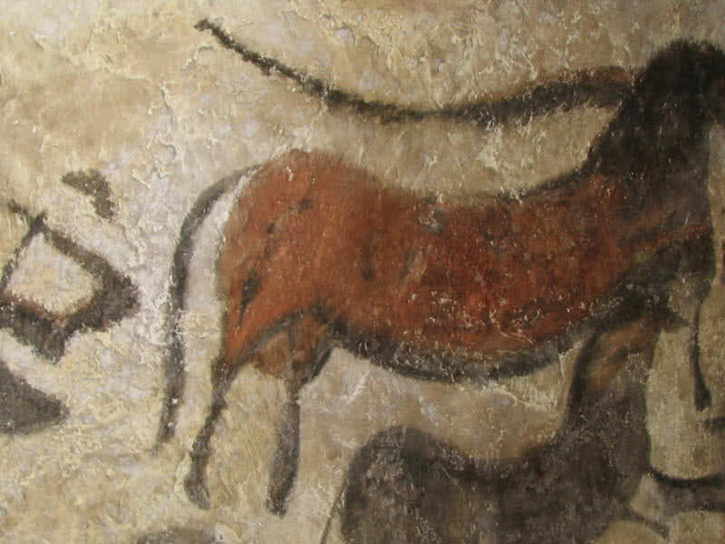 Top 9 Most Amazing Cave Paintings