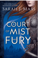a-court-of-mist-and-fury
