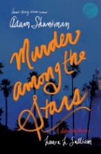 murder-on-the-stars