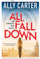 All fall downs