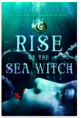 the rise of the sea witch