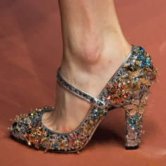 Best-Runway-Shoes-Fashion-Week-Fall-2015