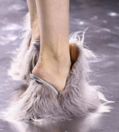 Best-Runway-Shoes-from-the-Fall-2015-Shows-1