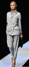 elle_fall15trends_greysuits