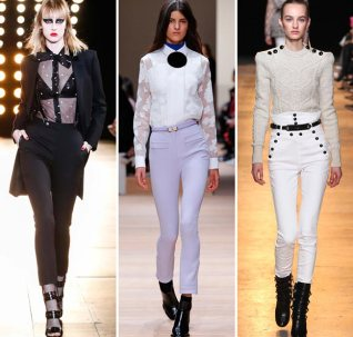 fall_winter_2015_2016_fashion_trends_skinny_high_waist_pants