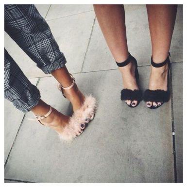 fur-shoes1
