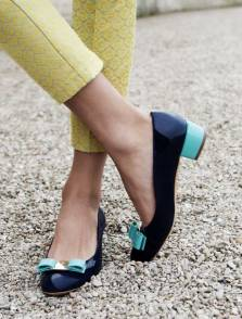 Lady-Loafers-OPT