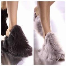 Margiela-fur-shoes