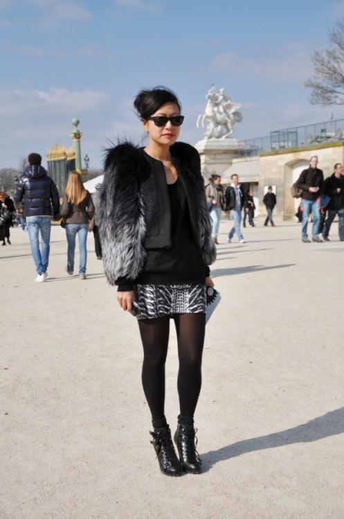 paris-fwaw2011-fur-sleaves1