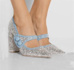 speakfashion_fashion_shoes_Miu_Miu_pumps2