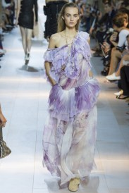 Milan-Fashion-Trends-2016-What-are-the-biggest-Spring-Summer-inspirations-Roberto-Cavalli