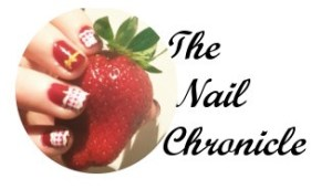The Nail Chronicle