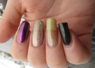 ILNP Swatch