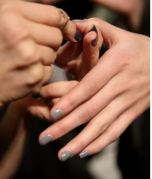 Maybelline Color Show Audacious Asphalt and Impeccable Grey getty